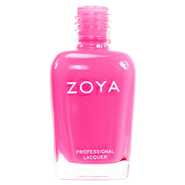Zoya Tobey - Nail Polish - Professional Lacquer - 15ml