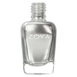 Zoya Trixie - Nail Polish - Professional Lacquer - 15ml