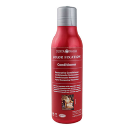Surya Brasil Restorative Conditioner - Colour Fixation - 250ml