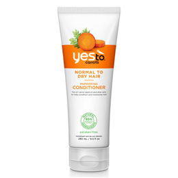 Yes To Carrots - Pampering Conditioner - 280ml