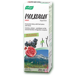 A Vogel Molkosan Fruit - 200ml