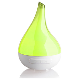 madebyzen Bloom Lime Aroma Diffuser