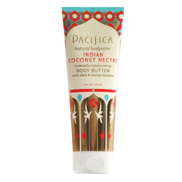Pacifica Body Butter Indian Coconut Nectar - 236ml