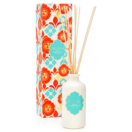 Pacifica Deluxe Edition Reed Diffuser Indian Coconut Nectar - 221ml