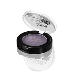 lavera Beautiful Mineral Eyeshadow - Diamond Violet 07 - 2g