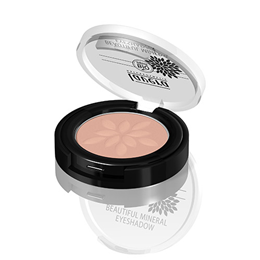lavera Beautiful Mineral Eyeshadow - Mono Matt`n Cream 08 - 2g