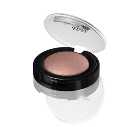 lavera Illuminating Eyeshadow - Precious Gold 01 - 1.5g