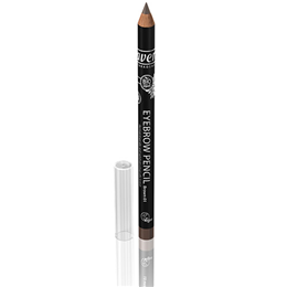 lavera Eyebrow Pencil in Brown 01 - 1.14g