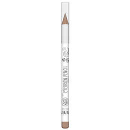 lavera Eyebrow Pencil - Blonde 02 - 1.14g