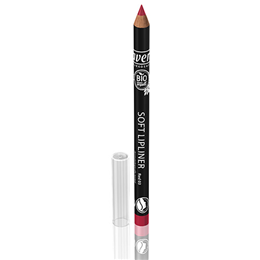 lavera Soft Lip Liner - Red 03 - 1.4g