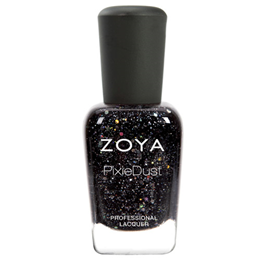 Zoya Imogen - PixieDust - Wishes - Nail Polish - 15ml