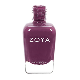 Zoya Margo - Nail Polish - Professional Lacquer - 15ml