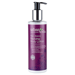 Urban Veda Reviving Body Lotion - 250ml