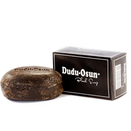 Dudu-Osun Black Soap - 150g