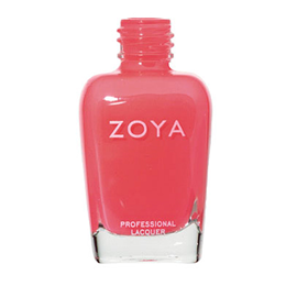 Zoya Kylie2 - Nail Polish - Professional Lacquer - 15ml