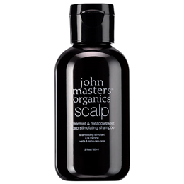 Buy John Masters Organics from UK Official Stockist · FREE delivery on John Masters Organics full range · Naturisimo, the natural & organic beauty store.