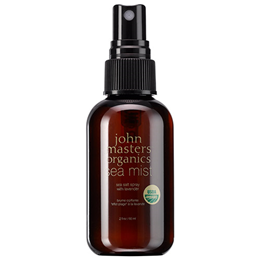 John Masters Organics Sea Mist - Sea Salt Spray with Lavender - 60ml