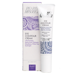 Rio Rosa Mosqueta Eye Contour Cream - 15ml