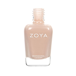 Zoya April - Nail Polish - Professional Lacquer - 15ml