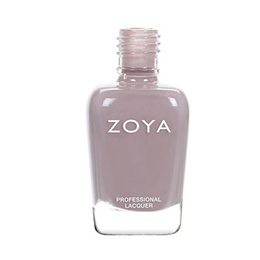 Zoya Eastyn - Nail Polish - Professional Lacquer - 15ml
