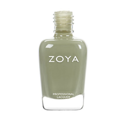 Zoya Ireland - Nail Polish - Professional Lacquer - 15ml