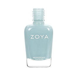 Zoya Lake - Nail Polish - Professional Lacquer - 15ml