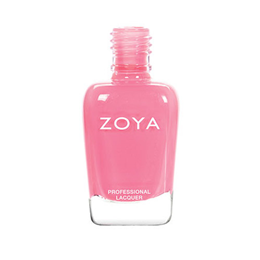 Zoya Laurel - Nail Polish - Professional Lacquer - 15ml