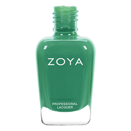 Zoya Ness - Nail Polish - Professional Lacquer - 15ml