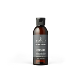 Sukin Oil Balancing Clarifying Facial Tonic - 125ml