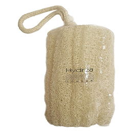 Hydrea London Organic Egyptian Loofah
