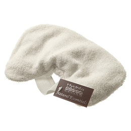 Hydrea London Bamboo Relaxing Lavender Eye Pillow