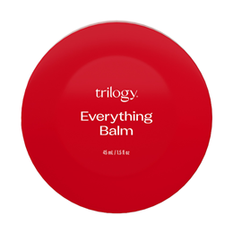 Trilogy Everything Balm - 45ml