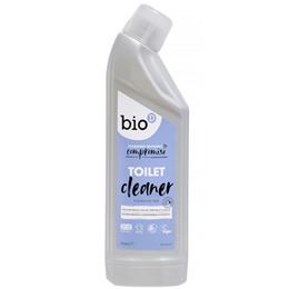 Bio D Toilet Cleaner - 750ml