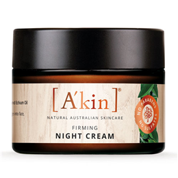 A kin Firming Night Cream - 50ml