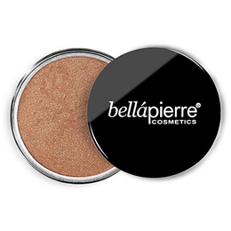Bellapierre Mineral Bronzer Highlighter - Pure Element - 4g