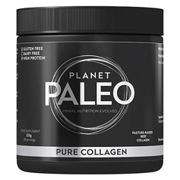 Planet Paleo Pure Collagen - 225g
