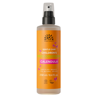 Urtekram Childrens Leave-in Conditioner Organic - 250ml