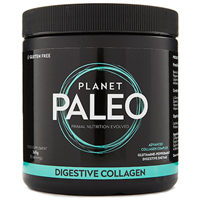 Planet Paleo Digestive Collagen - 245g