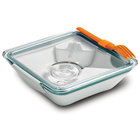 Black+Blum Box Appetit Lunch Box Ocean