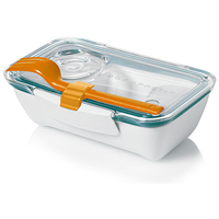 Black+Blum Bento Box Lunch Box Ocean