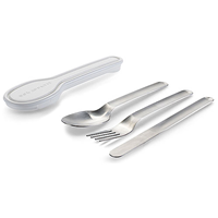 Black+Blum Cutlery Set