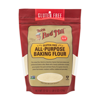 Bob`s Red Mill All Purpose Baking Flour - 600g