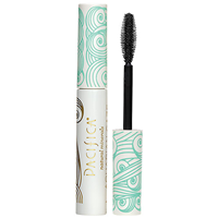 Pacifica Aquarian Gaze Black Mascara - 7.1g