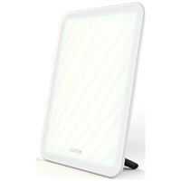 Lumie Vitamin L - SAD Light Therapy - 10000 LUX