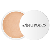 Antipodes Mineral Foundation Medium Beige SPF15 - 6.5g