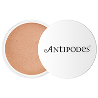 Antipodes Mineral Foundation Tan SPF15 - 6.5g