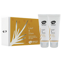 Green People Leaf & Stem - Scent Free Body Collection