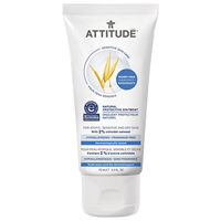 ATTITUDE Natural Protective Ointment - 75ml