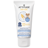 ATTITUDE Baby Natural Protective Ointment - 75ml