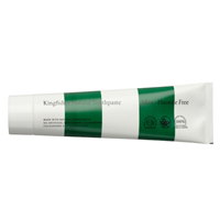 Kingfisher Mint Toothpaste - 100ml